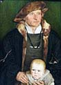Hans Urmiller and Son