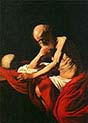 Saint Jerome in Meditation