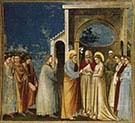 Marriage of the Virgin