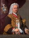 viceroy of new spain pedro de cebrian y agustin
