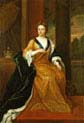 Queen Anne of Great Britain