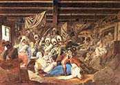 Massacre of Praga
