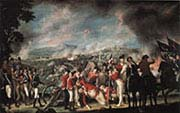 The Battle of Ballynahinch#