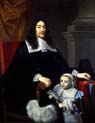 sir william davidson of curriehill and son charles