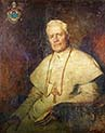 Pope Pius The Tenth